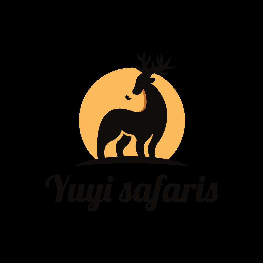 Yuyi Africa